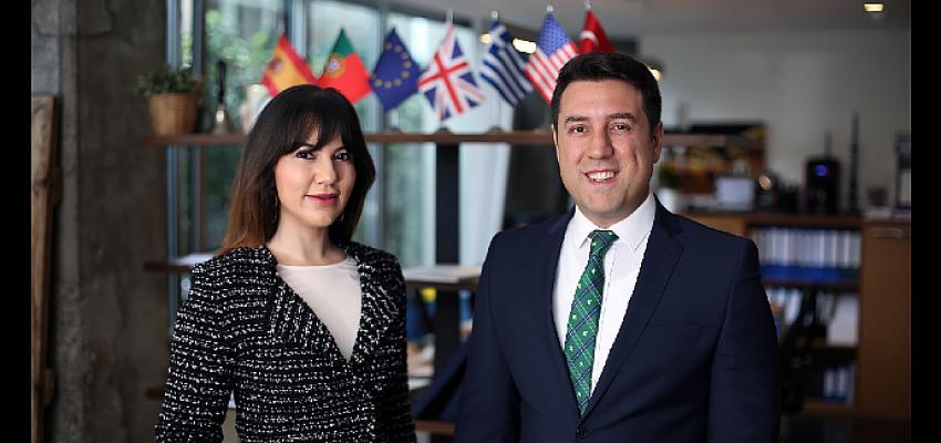 Vesta Global Yurt Dışında Gayrimenkul Yatırımları ve Oturma İzni Konusunda Güvenilir Çözümler Sunuyor