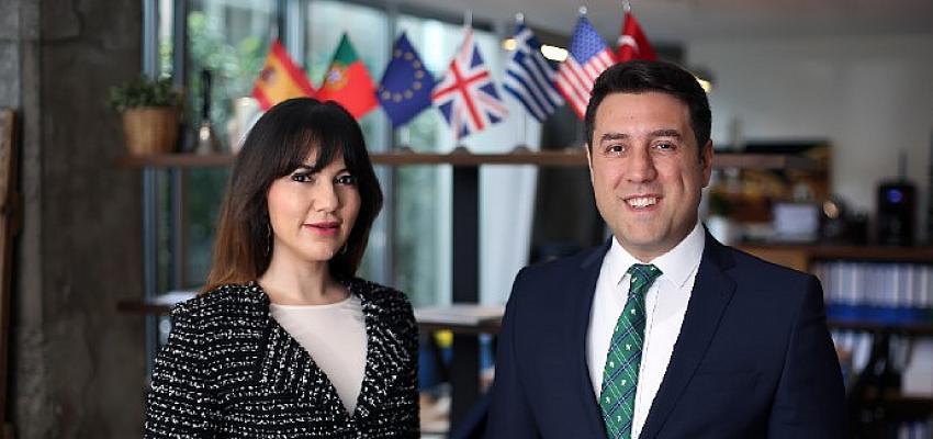 Vesta Global'den Dünyanın Farklı Ülkelerinde 250 bin Euro'dan Başlayan Gayrimenkul Yatırımları ile Oturma İzni Danışmanlığı