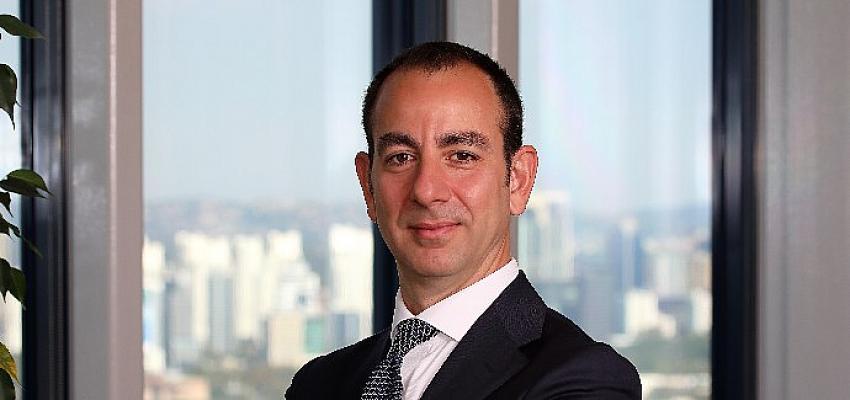 Ak Portföy Girişim Sermayesi Yatırım Fonları'ndan büyüyen şirketlere 1 milyar TL yatırım!