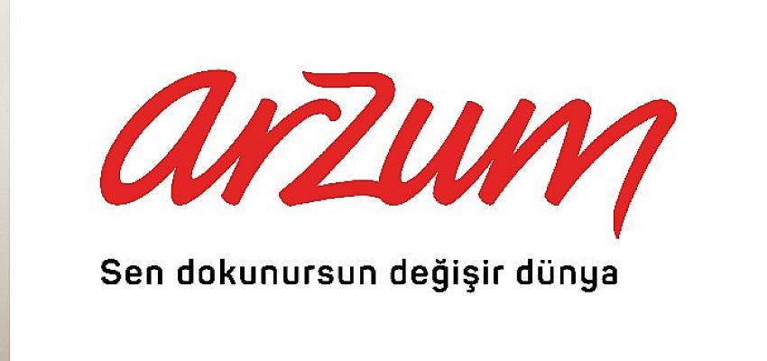 Arzum'a Plus X Award'dan 11 ödül birden