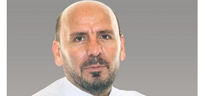 Atilla Türker'e Türkiye Gazeteciler Cemiyeti'nden Bir Ödül Daha Ajansspor yazarı ve Radyospor programcısı Atilla Türker, Türkiye