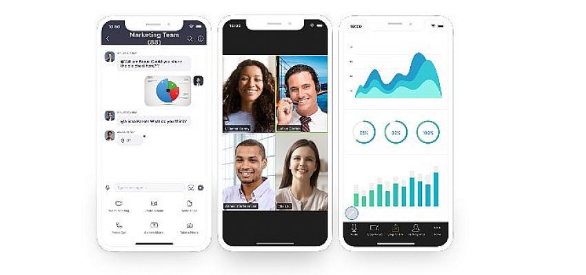 Bircom, Zoom Phone çözümünü kurum ve KOBİ'lere sunmaya hazır