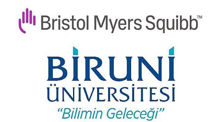 BMS Türkiye ve Biruni Üniversitesi'nden Eğitim İş Birliği