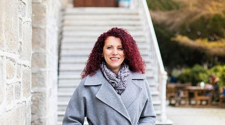 Boğaziçi ve Hollanda'dan araştırmacılardan Küresel Vatandaşlık Eğitimi