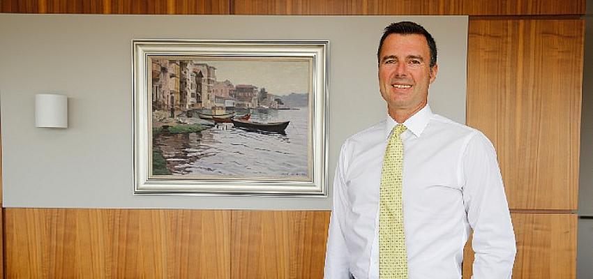 Burgan Bank 2021 yılının ilk çeyrek finansallarını açıkladı