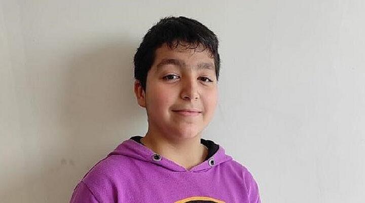 Caribou Matematik Yarışması'nın dünya şampiyonu Türkiye'den!