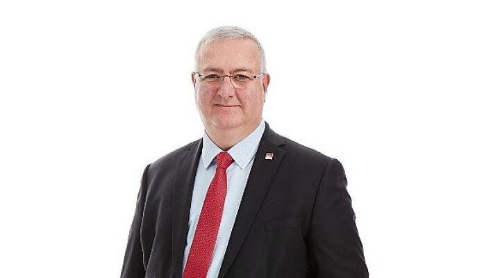 CHP Ankara İl Başkanı Ali Hikmet Akıllı, süt üreticilerinin dertlerini gündeme getirdi.