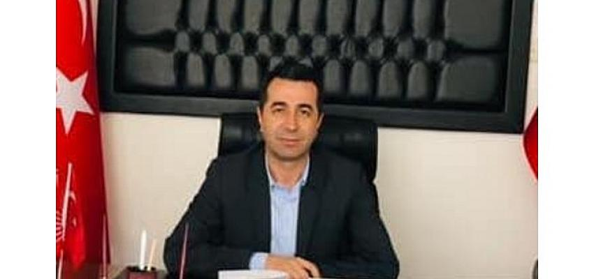 CHP Niğde İl Başkanı Erhan Adem'den, Anneler günü mesajı