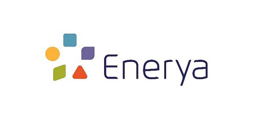 Enerya Kapadokyagaz , Nevşehir'de 3 yeni Beldeye daha doğal gaz getiriyor