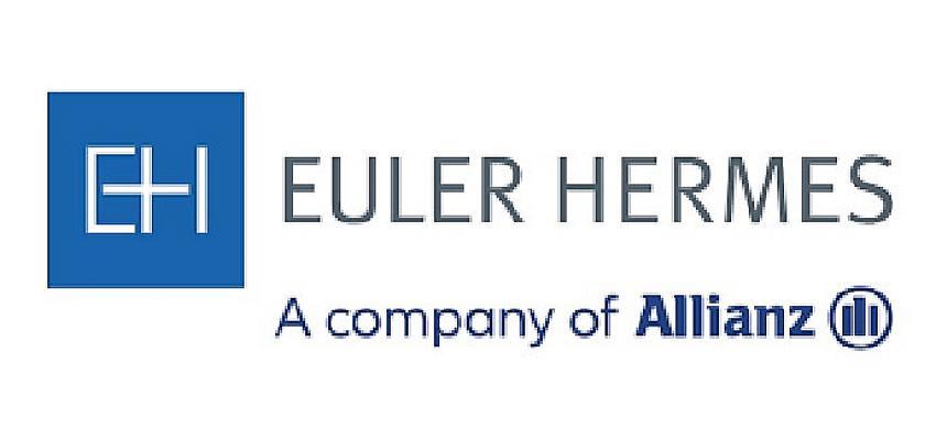 Euler Hermes'te Üst Yönetim Kadroları Yenileniyor