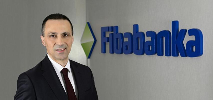 Fibabanka 'Görüntülü Bankacılık' Hizmeti ile Evrak ve Kurye Trafiğine Son