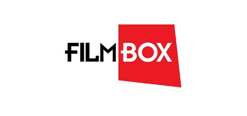 FilmBox ve FilmBox Extra Bayram Ekranlarında Tam 11 Film