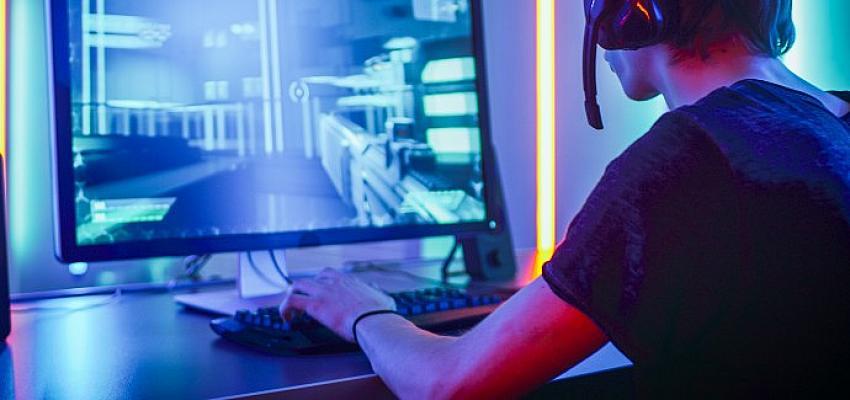 'Gaming' ekipmanlarına olan talep artmaya devam ediyor