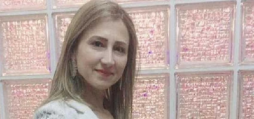"""Gelecek Partisi Manisa Kadın Kolları İl Başkanı Deniz Barlas: """"Annelerimiz Her Zaman Baş Tacımızdır"""""""