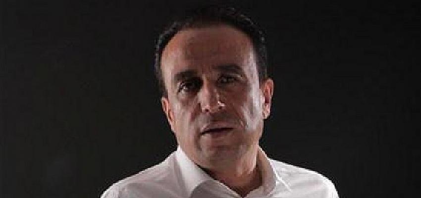 Genç siyasetçilerden Yaşar Aydın'a ödül!