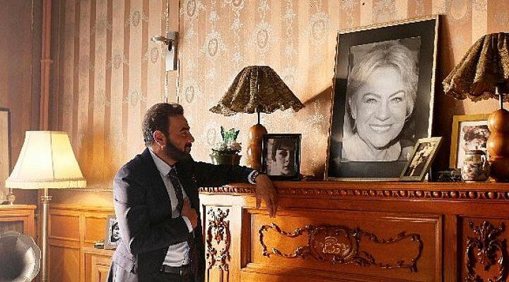 Halkbank, Anneler Günü'nü kalplere dokunan bir filmle kutladı