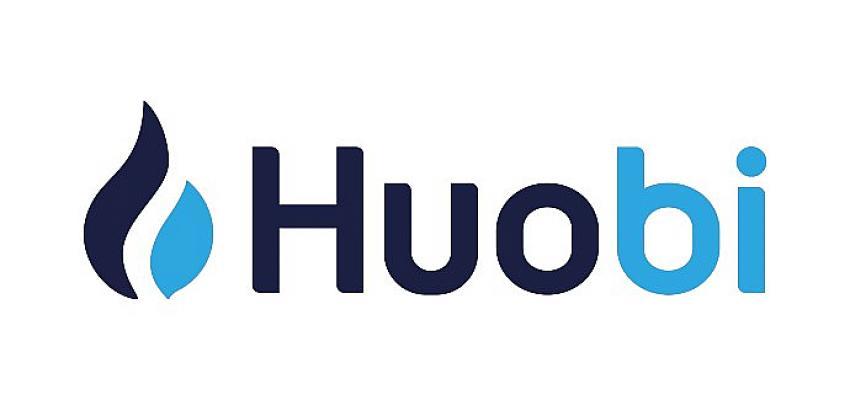 Huobi Global, Yeni ve Geliştirilmiş Huobi Prime Ürünü için İlk Projesini Duyurdu