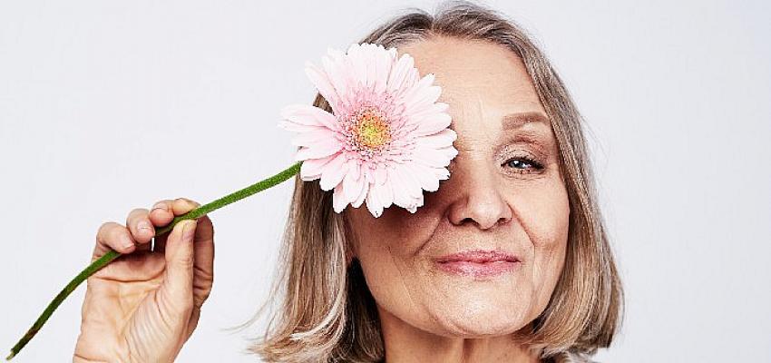 İdrar Yolu Enfeksiyonu Menopoz Belirtisi Olabilir