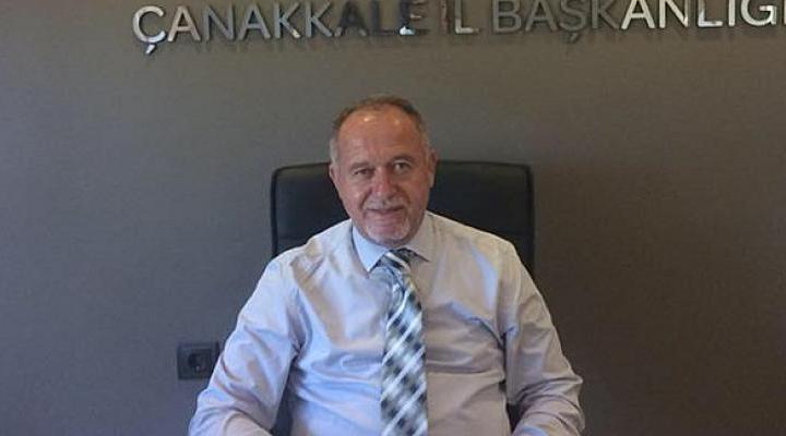 İyi partili yıldızlar'dan erdoğan'ın helallik açıklamasına yanıt