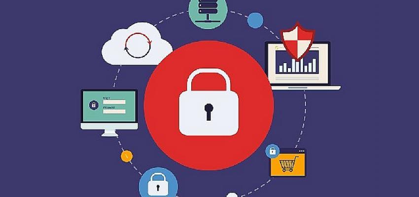 Kaspersky, Dünya Şifre Günü'nde şifrelere ve siber güvenliğe dair ipuçları paylaşıyor