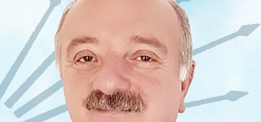 Koronavirüse yakalanan CHP Ordu İl Başkanı Atila Şahin, hastaneden taburcu edildi.