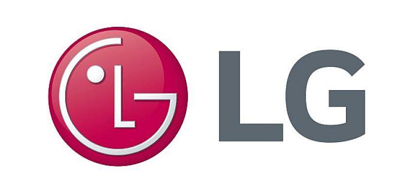 LG ile Evlere Bayram Neşesi