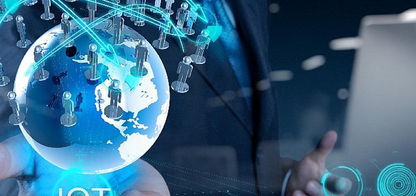Müşteri memnuniyeti optimizasyonunda yükselen değer; teknoloji