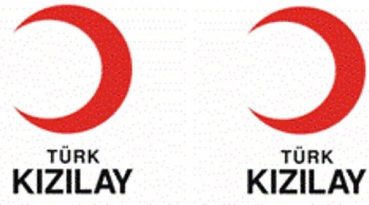 Ramazan Bayramı'nda da Kızılay'a kan bağışı yapılabilir