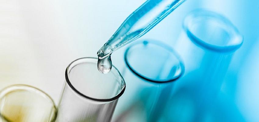 Sanofi ve GSK'nın COVID-19 aşı adayının Faz 2 sonuçları açıklandı