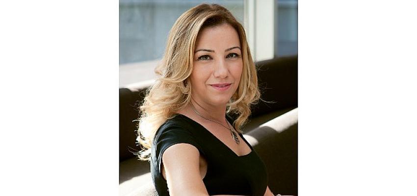 Sovos, Türkiye Ülke Müdürlüğüne Elçim Sirek'i Atadı