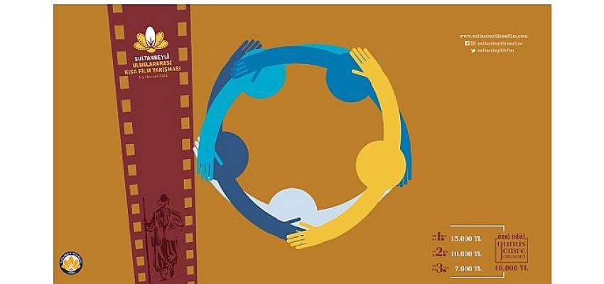 Sultanbeyli kısa film yarışması'na rekor ilgi