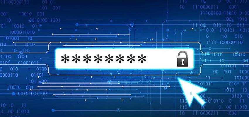 Veri ihlallerinin 81'ini çalınan ve zayıf şifreler oluşturuyor