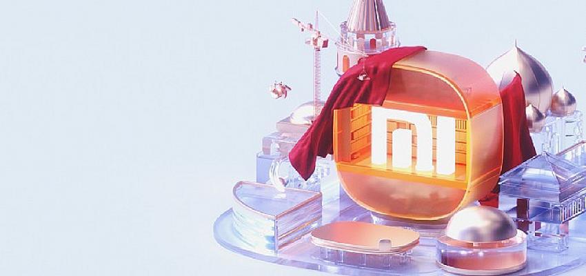 Xiaomi Türkiye'nin resmi çevrimiçi mağazası Mi.com'da açıldı!
