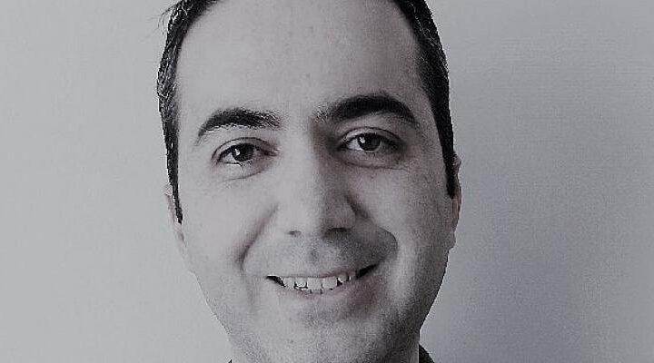 """""""PCI SSC""""de ilk kez bir Türk konuşmacı"""