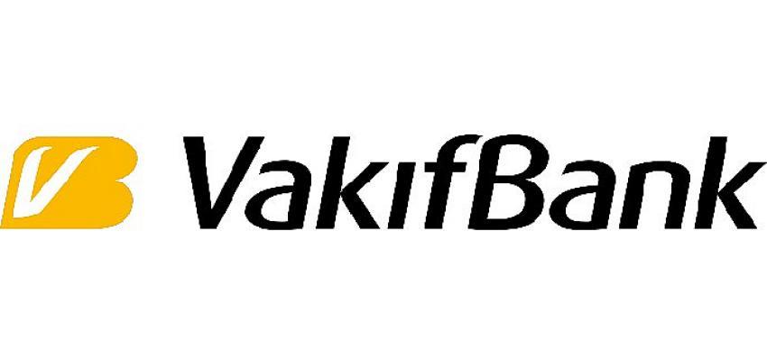 """VakıfBank'tan """"Bugün Esnaf Kazansın"""" Kampanyası"""