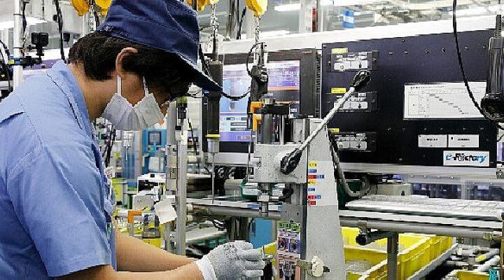Yeni Normalin Üretim Süreçlerinde Cobot Yatırımı Önem Kazanıyor