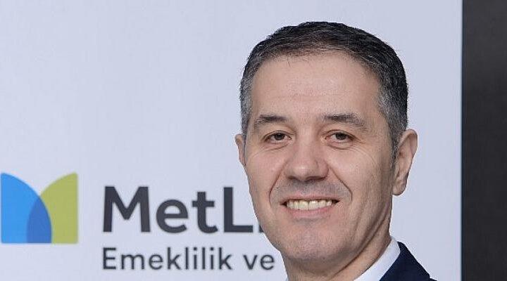 MetLife'tan ameliyat destek teminatlı Geçmiş Olsun Ferdi Kaza Sigortası