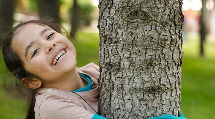 """Okul Dışarıda Günü """"Dünya İçin İyilik"""" Temasıyla 4 Kasım'da Düzenleniyor"""